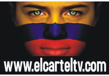 El Cartel TV