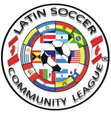 Latin Soccer Community League